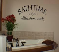 bathroom decals bathroom wall decals