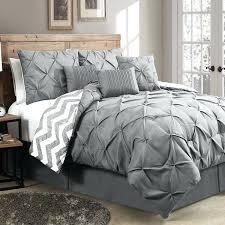 king size bed sheet set brilliant king size bed sheets and comforter sets brilliant best queen king size bed sheet set