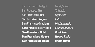 Helvetica New Light The Death Of Helvetica And The Rise Of The Bespoke Font Envato