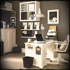 cool office decor ideas cool. S Decorating Small Home Office Nucdata Simple Ideas Uk Interior Design Best Idea Cool Decor L