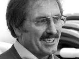 SANDERS, Donald   Obituaries   journalnow.com