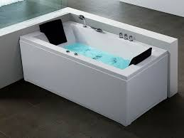 planning to install a soaker tub with jets in your bathroom typically known as the whirlpool bathtubs you can expect some real luxury and comfort of