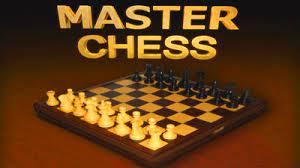 Master Chess - Safe Kid Games