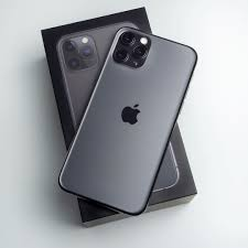 apple iphone 11 iphone 11 meme ...