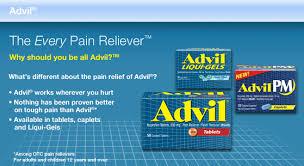 ADVIL에 대한 이미지 검색결과