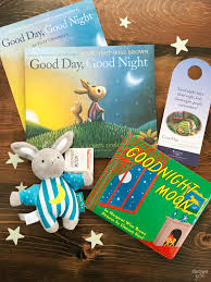 get goodnight moon inspired nursery free printables and ideas plus a closer look at the