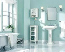 paint color for bathroomBlue Green Paint Colors  alternatuxcom