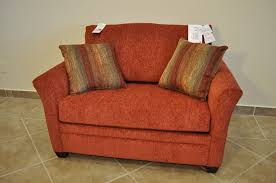 sleeper sofa ikea. Furniture Fancy Sleeper Sofa Ikea For Your Best Living Room In Loveseat Fascinating