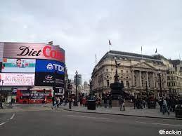 Cosa vedere a Londra in due giorni. I luoghi e le attrazioni da non perdere.