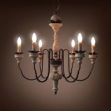 old chandeliers beautiful for your interior designing home ideas with old chandeliers