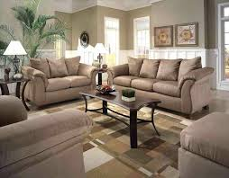 cheap elegant furniture. Elegant Cheap Furniture N