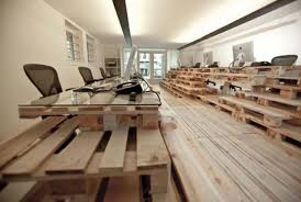 gallery of contemporary office furniture architecture office furniture