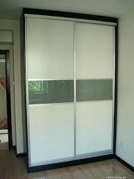 how to rehang sliding closet doors sliding closet doors full size of how to rehang sliding how to rehang sliding closet doors
