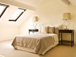 Loft Bedroom Privacy Ideas For Small Attic Bedroom Small Attic Bedroom Ideas And Attic