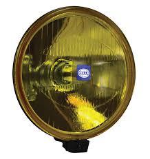my hella lights hella 500 amber hella 500 mounting instructions