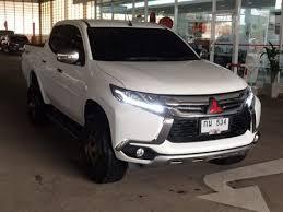 2018 mitsubishi triton facelift. fine 2018 mitsubishi l200 triton sport com frente da pajero with 2018 mitsubishi triton facelift t