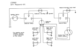 hazard switch wiring diagram hazard image wiring locostbuilders powered by xmb on hazard switch wiring diagram