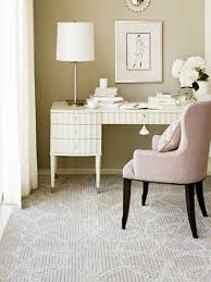 Living Room: Livingroom Rugs Unique Choosing The Best Area Rug For Your  Space Hgtv -