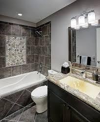 Best Bath Decor bathroom granite tiles : Granite Bathrooms Delightful In Bathroom - Home Design Interior ...
