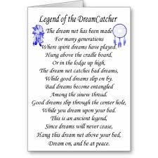 Dream Catchers Legend Lore And Artifacts Delectable Legend Dreamcatcher Proud Of My Native American Heritage