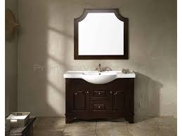 bathroom sink for entrancing travertine stone bathroom sinks and carved stone bathroom sinks bathroom basin furniture