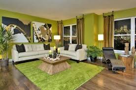 decoration of home collection home design ideas