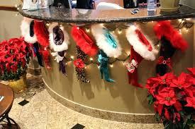 office christmas decorating themes. Christmas Decorations Office Door Decorating Themes S