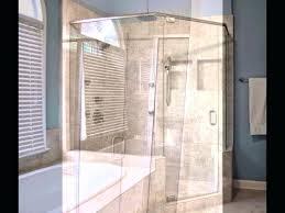 cleaning shower glass door glass door soap s best product to clean shower glass best cleaning shower glass doors with vinegar