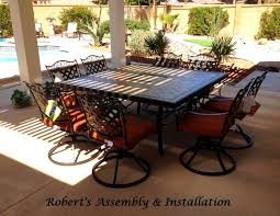 contemporary style outdoor with sam s club patio furniture and new ideas sams exceptional