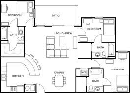 estate house plans. Floor Plan 3.jpg Plans W Furniture.png Estate House
