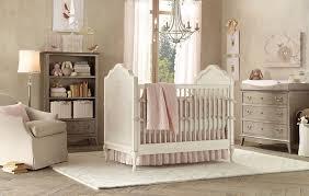 brown carpet floor. Paintings On Pastel Wall Paint Brown Carpet Floor Along White Crib Baby Cute Nursery Ideas A Budget Gray Beige Ruffle M