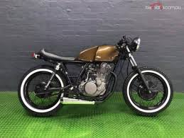 cafe racer motorcycles scooters gumtree australia free local