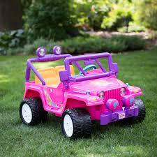 power wheels barbie jeep wiring diagram power power wheels jeep wrangler wiring diagram power on power wheels barbie jeep wiring diagram