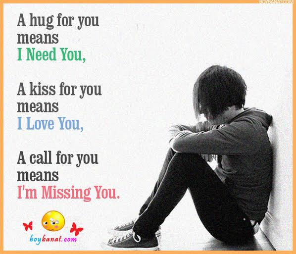 miss you quotes for boyfriend tagalog