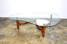 Planter coffee table Pallet Coffee Glass Select Modern Kidney Coffee Or Cocktail Planter Table Pearsall Findmyclientinfo Table Glass Select Modern Kidney Coffee Or Cocktail Planter Table