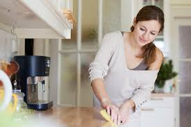 clean kitchen: this study is going to make you want to clean your kitchen right now brit co