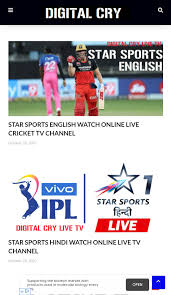 DC LIVE TV APK WATCH ONLINE LIVE TV CHANNELS 2020 LATEST LIVE TV APP