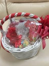 valentine s day gift baskets in charlotte nc