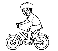 Small Picture bike coloring pages 1024903 High Definition Coloring Wallpaper