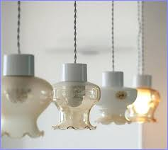 lovely 18 lamp shade lamp 18 linen empire lamp shade
