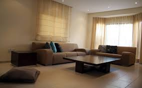 simple room interior.  Simple Simple Living Room Interior Intended O