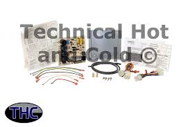 lennox 80mgf3 75a 1 circuit board. lennox 80mgf3 75a 1 circuit board u
