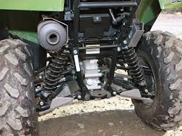 2012 kawasaki brute force 750 4x4i long term review atv illustrated 2012 Kawasaki Brute Force Reverse Wiring Harness ground clearance on the brute force is excellent and independent rear suspension makes rough terrain a breeze the shocks can be adjusted for the load or 2012 Brute Force 750 HP