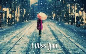 i miss you hd wallpapers 33