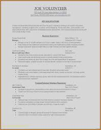 Loss Prevention Cover Letter Template Inspirational 12 13 Reddit