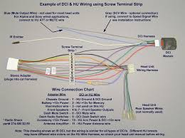 jvc radio diagram wiring diagram all data jvc radio wiring diagram at Jvc Radio Wiring Diagram