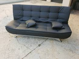 new leather sleeper couch devils peak gumtree classifieds south africa 393779251