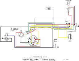 vespa px mk1 wiring diagram vespa image wiring diagram vespa px 150 wiring diagram wiring diagram on vespa px mk1 wiring diagram