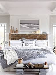 beach design bedroom. Delighful Bedroom Nice Beach Style Bedroom Furniture Best Design Ideas  Remodel Pictures Houzz With O