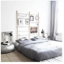 Floor Beds